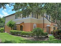 View 2440 Windsor Lake Cir Sanford FL