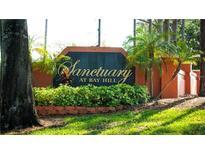 View 7423 Sugar Bend Dr Orlando FL