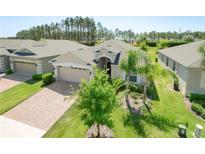 View 3892 Serena Ln Clermont FL