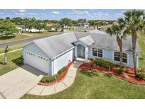 View 3808 Springlake Village Ct # 00 Kissimmee FL