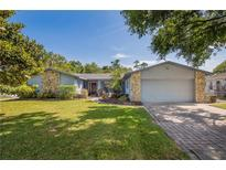 View 5171 Lido St Orlando FL