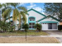 View 8613 Cavendish Dr Kissimmee FL
