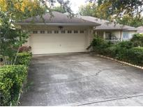 View 1213 Mount Mckinley Ct Apopka FL