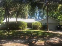 View 4211 Arbor Oaks Ct Orlando FL