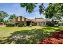 View 1742 Rutledge Rd Longwood FL