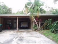 View 5406 Ashmeade Rd Orlando FL