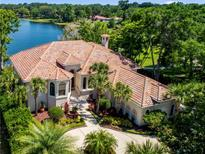 View 1799 Lake Berry Dr Winter Park FL