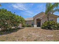 View 3401 Great Pond Dr Kissimmee FL
