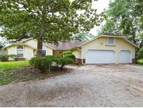 View 2434 Sweetwater Country Club Place Dr Apopka FL