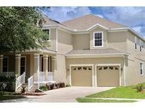 View 8625 Bradleys Landing St Orlando FL