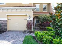 View 5373 Via Appia Way Sanford FL