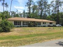 View 14424 Sheba Rd Orlando FL