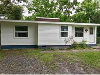 View 2528 El Portal Ave Sanford FL
