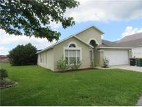 View 7951 Magnolia Bend Ct Kissimmee FL