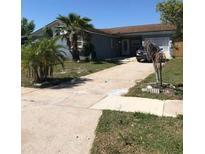 View 7736 Stratford Blvd Orlando FL