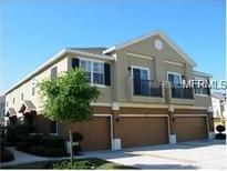 View 6514 S Goldenrod Rd # A Orlando FL