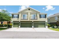 View 6630 S Goldenrod Rd # 113B Orlando FL