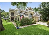 View 3005 Mystic Cove Dr Orlando FL