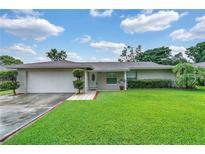 View 5151 Andrea Blvd Orlando FL
