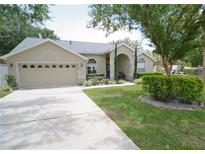 View 15333 Greater Groves Blvd Clermont FL
