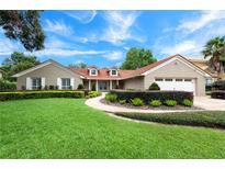 View 7920 Summer Ridge Pl Orlando FL
