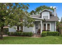 View 1655 Harmon Ave Winter Park FL