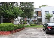 View 2377 Oak Park Way # 210 Orlando FL