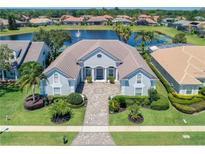 View 4916 Kensington Park Blvd Orlando FL