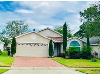 View 7707 Brookway St Orlando FL