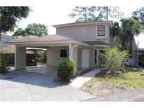 View 3534 Raintree Cir Lakeland FL