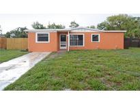 View 528 El Dorado Way Casselberry FL