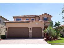 View 10460 Henbury St Orlando FL