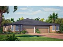 View 1881 Shumard Ave Saint Cloud FL