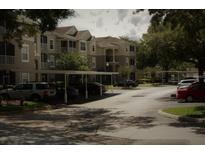 View 588 Brantley Terrace Way # 300 Altamonte Springs FL