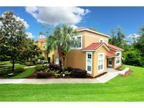 View 2701 Sun Key Pl Kissimmee FL