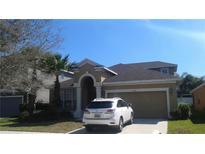 View 9306 Edenshire Cir Orlando FL