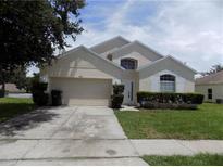 View 7749 Rex Hill Trl Orlando FL