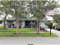 View 5309 Stratfield Dr Orlando FL