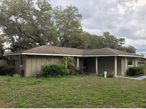 View 37140 Oak Ln Umatilla FL