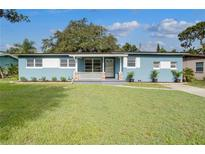 View 958 Dupont Ave Winter Park FL