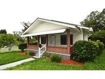 View 1507 S Park Ave Sanford FL