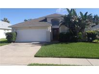 View 7903 Magnolia Bend Ct Kissimmee FL