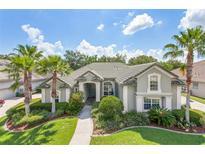 View 4719 Kensington Park Blvd Orlando FL