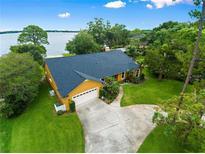 View 7315 Lake Dr Belle Isle FL