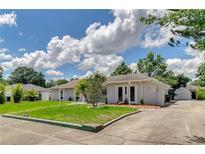 View 8218 Pamlico St Orlando FL