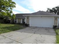 View 3745 Dunwich Ave Orlando FL
