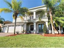 View 906 Timber Isle Dr Orlando FL