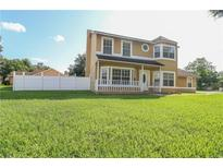 View 8162 Whistlewing Ct Orlando FL