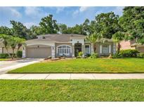 View 1206 Winding Chase Blvd Winter Springs FL