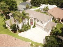 View 10503 Crystal Ridge Ct Clermont FL